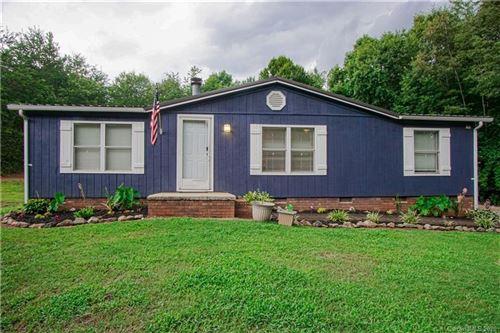 Photo of 250 Howards Creek School Road, Lincolnton, NC 28092-1789 (MLS # 3637787)