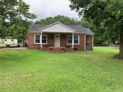 Photo of 109 Valley Avenue, Clover, SC 29710-1448 (MLS # 3638787)