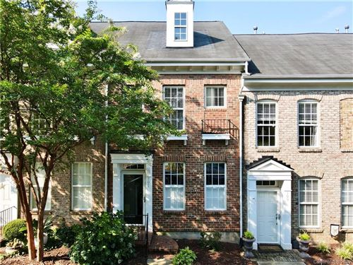 Photo of 107 Saturday Lane, Mooresville, NC 28117-6925 (MLS # 3650787)