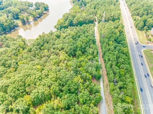Photo of 0000 Crowders Cove Road #1, Clover, SC 29710 (MLS # 3780787)