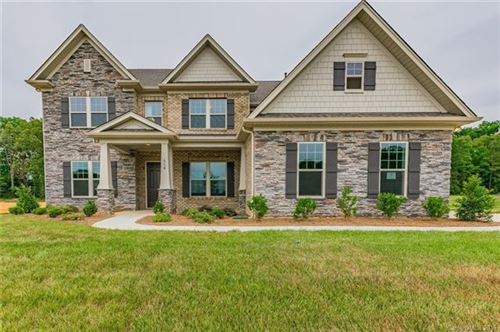 Photo of 516 Chicory Circle, Matthews, NC 28104 (MLS # 3412788)
