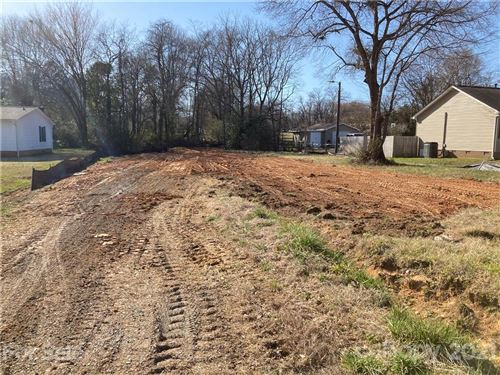Photo of 202 Howard Street, Mount Holly, NC 28120-1927 (MLS # 3717788)