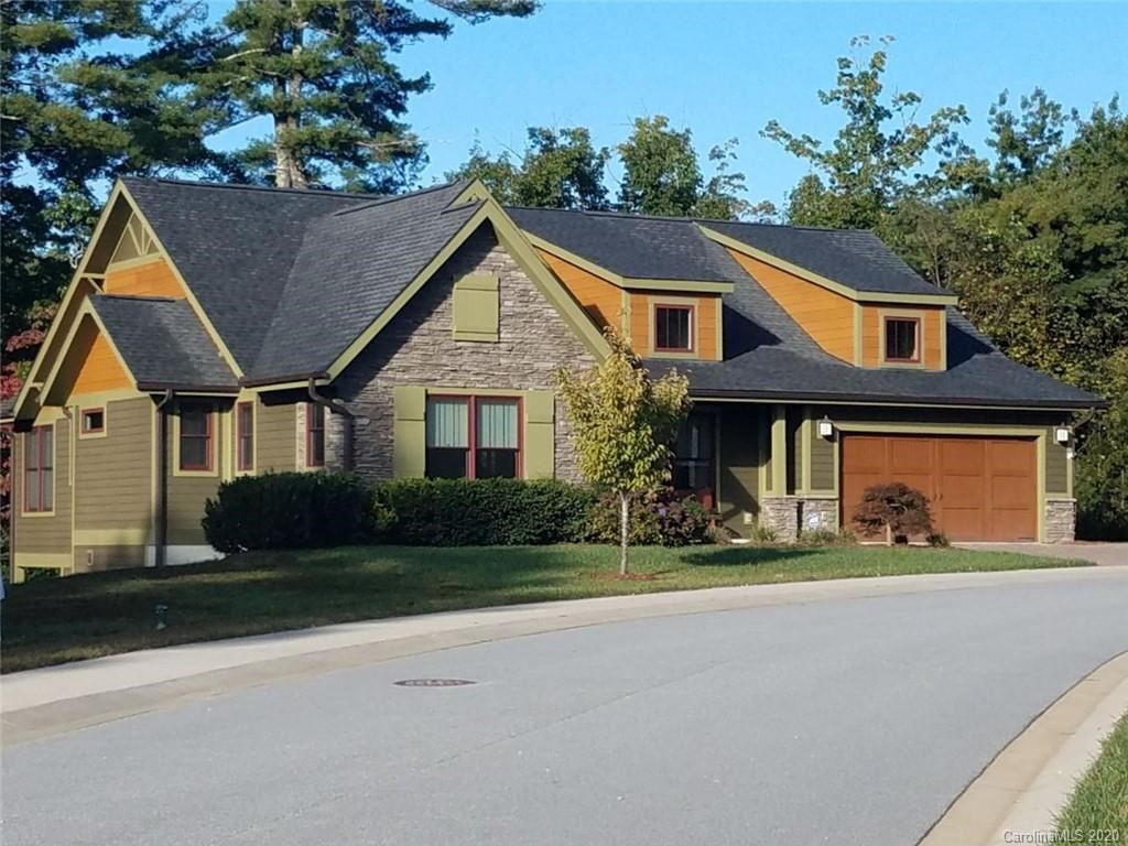 179 Hogans View Circle, Hendersonville, NC 28739 - MLS#: 3585788