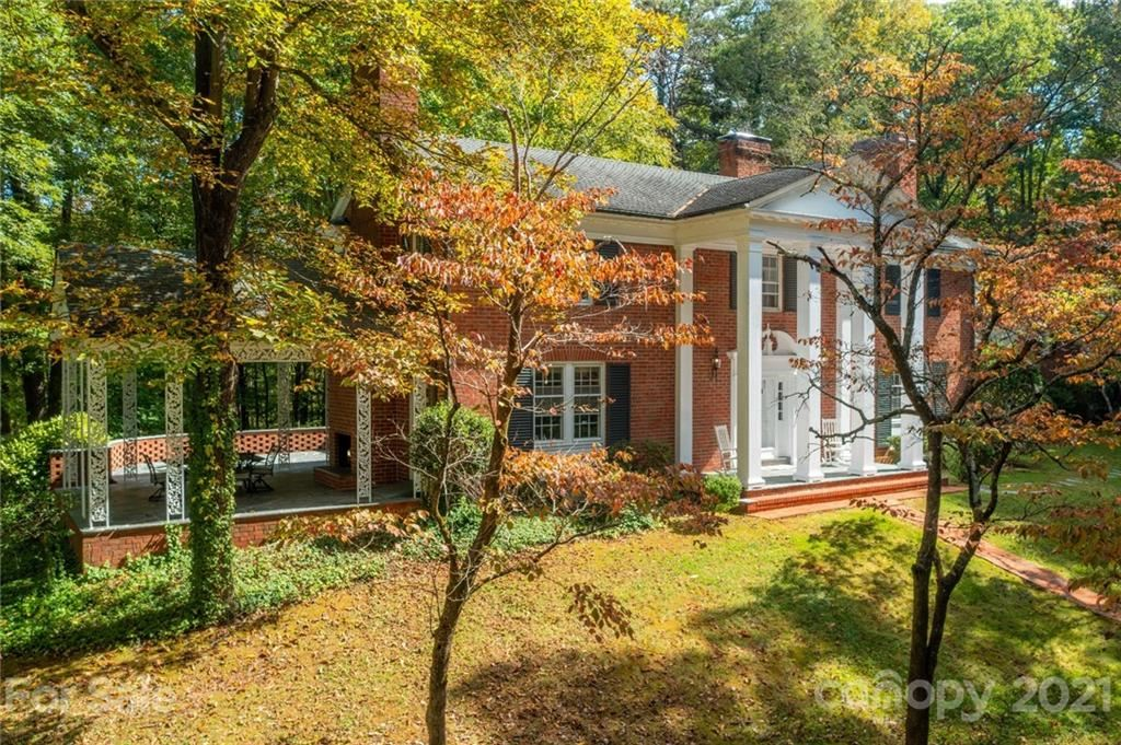 Photo of 150 Forest Road, Marion, NC 28752 (MLS # 3796788)