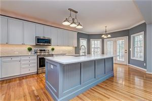 Photo of 14508 Maclauren Lane, Huntersville, NC 28078 (MLS # 3480789)