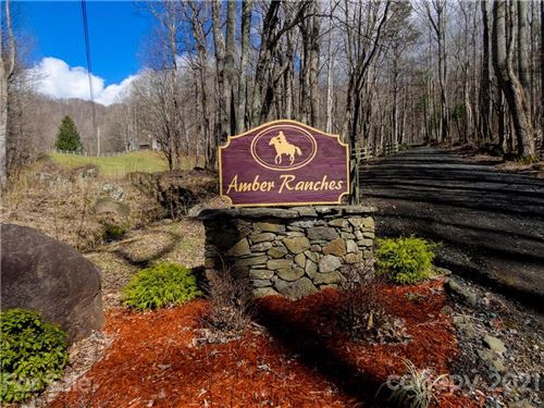 Photo of TBD Chucks Lane #D, Bakersville, NC 28705 (MLS # 3710789)