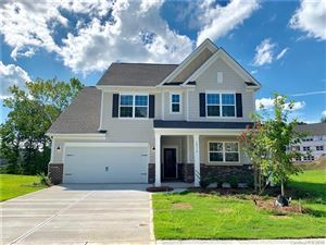 Photo of 10316 Winyah Bay Lane #38, Charlotte, NC 28278 (MLS # 3532790)