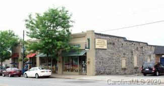 Photo of 65-67 Biltmore Avenue #202, Asheville, NC 28801 (MLS # 3633790)