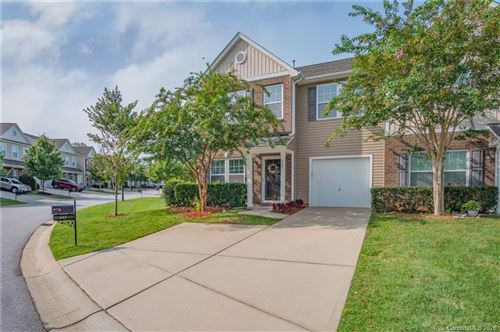 Photo of 445 Battery Circle, Clover, SC 29710-9254 (MLS # 3663790)