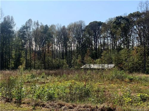 Photo of 119 Con Lee Drive, Olin, NC 28660 (MLS # 3678790)