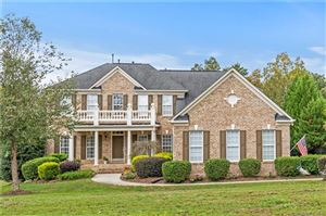 Photo of 7401 Yellowhorn Trail, Waxhaw, NC 28173 (MLS # 3558791)