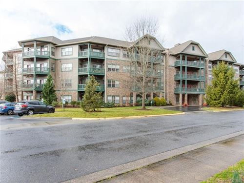 Photo of 9 Kenilworth Knoll #318, Asheville, NC 28805 (MLS # 3581791)