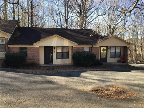 Photo of 634 Hillcrest Drive #3, Shelby, NC 28150 (MLS # 3583791)