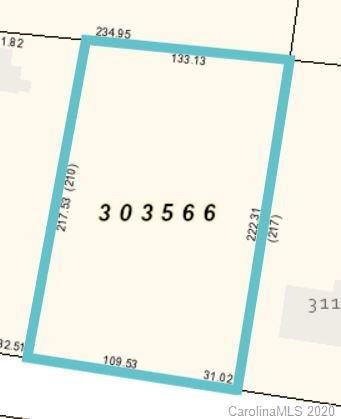 Photo of 00 E Sixth Street, Cherryville, NC 28021 (MLS # 3649791)