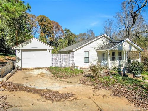 Photo of 534 Waco Road, Kings Mountain, NC 28086 (MLS # 3675791)