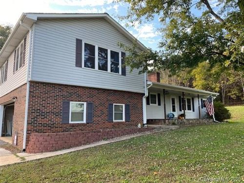 Photo of 110 Kingsdale Drive, Statesville, NC 28625-2118 (MLS # 3676791)