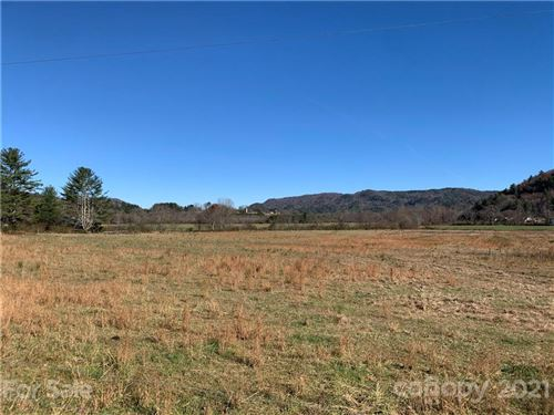 Photo of TBD Hart Road, Pisgah Forest, NC 28768 (MLS # 3683791)