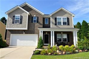 Photo of 1082 Albany Park Drive, Fort Mill, SC 29715 (MLS # 3536792)
