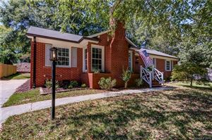 Photo of 730 Stanfield Drive, Charlotte, NC 28210 (MLS # 3547792)