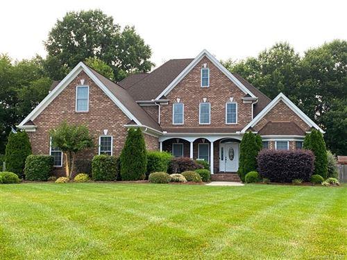 Photo of 776 King Fredrick Lane, Concord, NC 28027-0403 (MLS # 3637792)