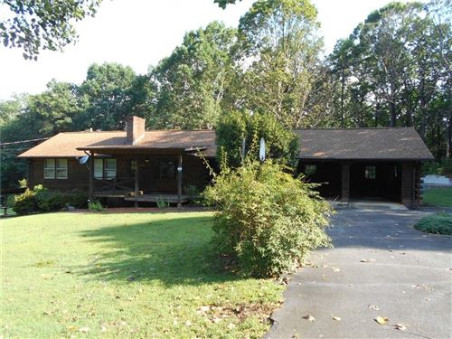 Photo of 3205 Windy Hill Drive, Valdese, NC 28690 (MLS # 3417793)