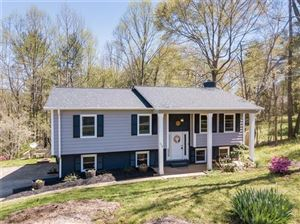 Photo of 6178 Knoll Place, Hickory, NC 28601 (MLS # 3495793)
