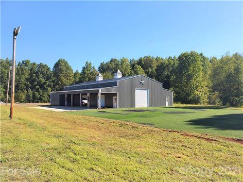 Photo of 2303 Delview Road, Cherryville, NC 28021 (MLS # 3796793)