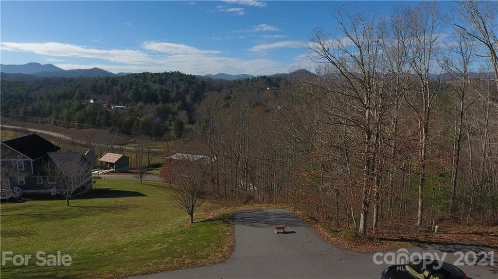 Photo of 16 Cherry Top Trail #6, Leicester, NC 28748 (MLS # 3685793)