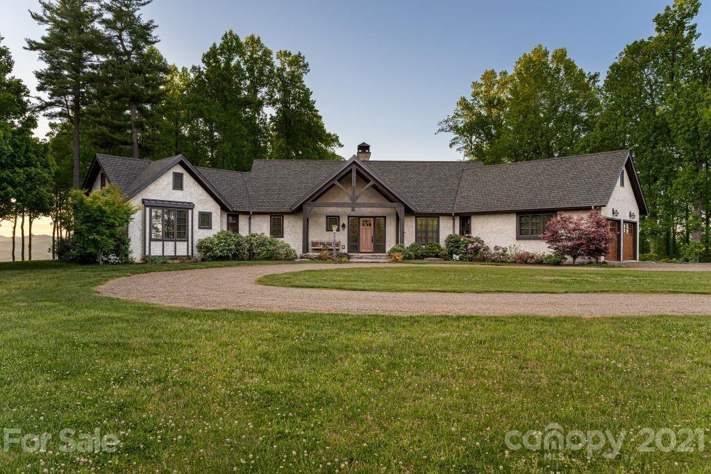 1100 Brightwater Drive, Hendersonville, NC 28739-8151 - MLS#: 3742793