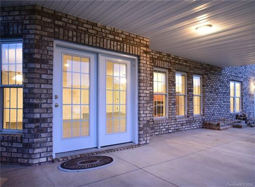 Tiny photo for 16330 Indian Mound Road, Norwood, NC 28128-7464 (MLS # 3635794)