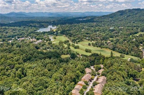 Photo of 2601 Timber Trail, Asheville, NC 28804-3956 (MLS # 3753794)