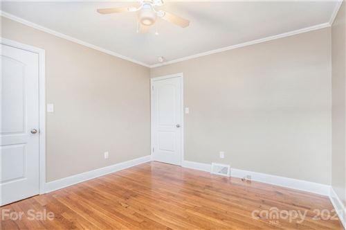 Tiny photo for 83 Tulip Avenue, Concord, NC 28025-5722 (MLS # 3795794)