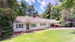 Photo of 55 Griffing Boulevard, Asheville, NC 28804 (MLS # 3508795)