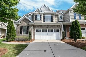 Photo of 6915 Maricopa Road, Charlotte, NC 28277 (MLS # 3523795)