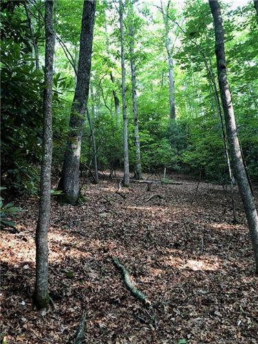 Photo of TBD Kildrummy Drive, Pisgah Forest, NC 28768 (MLS # 3524795)