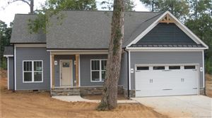 Photo of 719 Riddle Street, Mount Holly, NC 28120 (MLS # 3549795)