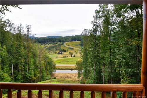 Photo of 337 Rivers Crest Road, Boone, NC 28607 (MLS # 3600795)