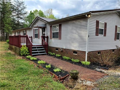 Photo of 168 Brandy Hill Drive, Forest City, NC 28043 (MLS # 3601795)