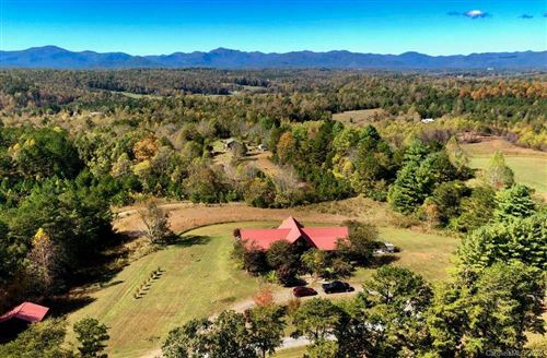 Photo of 241 Woodview Drive, Rutherfordton, NC 28139 (MLS # 3632795)