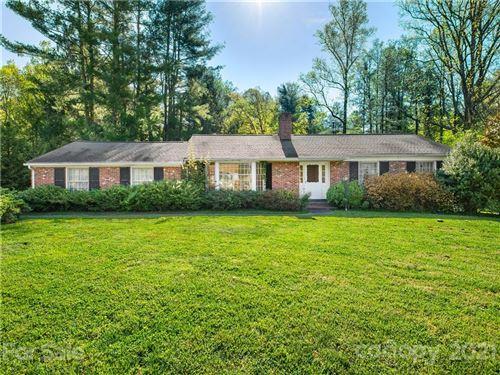 Photo of 112 Hawthorn Drive, Hendersonville, NC 28791 (MLS # 3766795)