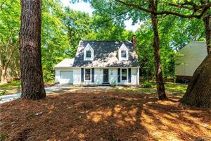 Photo of 8114 Park Vista Circle, Charlotte, NC 28226 (MLS # 3511796)