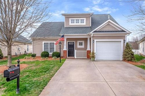 Photo of 1038 Curry Way, Stallings, NC 28104-7267 (MLS # 3580796)
