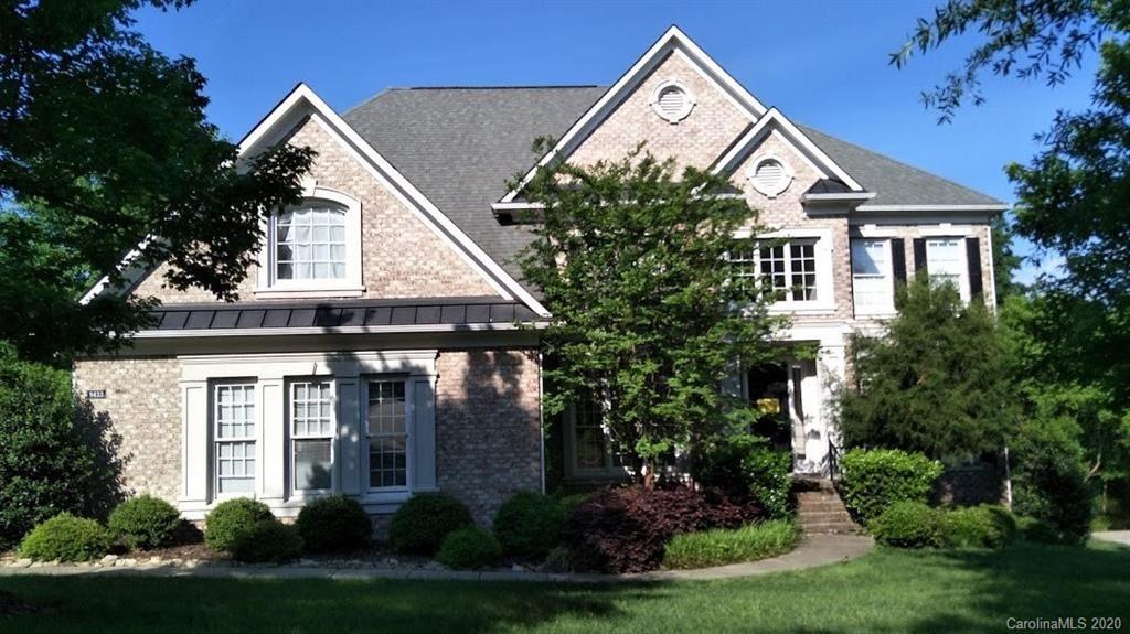 9433 Wallace Pond Drive, Huntersville, NC 28078 - MLS#: 3590796