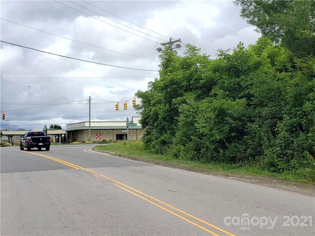Photo of 15 South Mills River Road, Mills River, NC 28759 (MLS # 3753796)