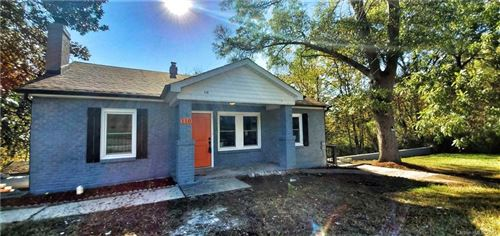 Photo of 110 Nims Avenue, Mount Holly, NC 28120 (MLS # 3564797)