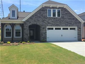 Photo of 236 Picasso Trail #202, Mount Holly, NC 28120 (MLS # 3459798)