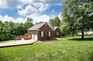 Photo of 5223 Hickory Knoll Lane, Mount Holly, NC 28120 (MLS # 3508798)