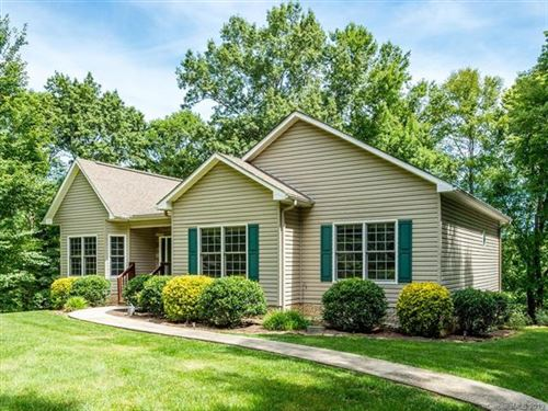 Photo of 124 Woodchuck Way, Mills River, NC 28759 (MLS # 3521798)