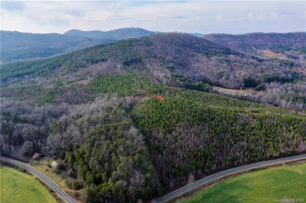 Photo of 00 Luckadoo Mountain Road, Bostic, NC 28018 (MLS # 3692798)