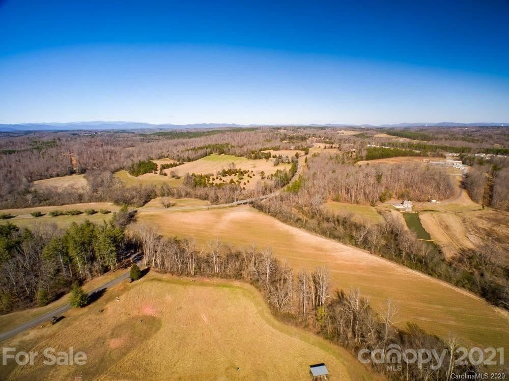 Photo of 1714 UNION Road, Rutherfordton, NC 28139 (MLS # 3721798)